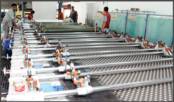 Rotary Printing (1)