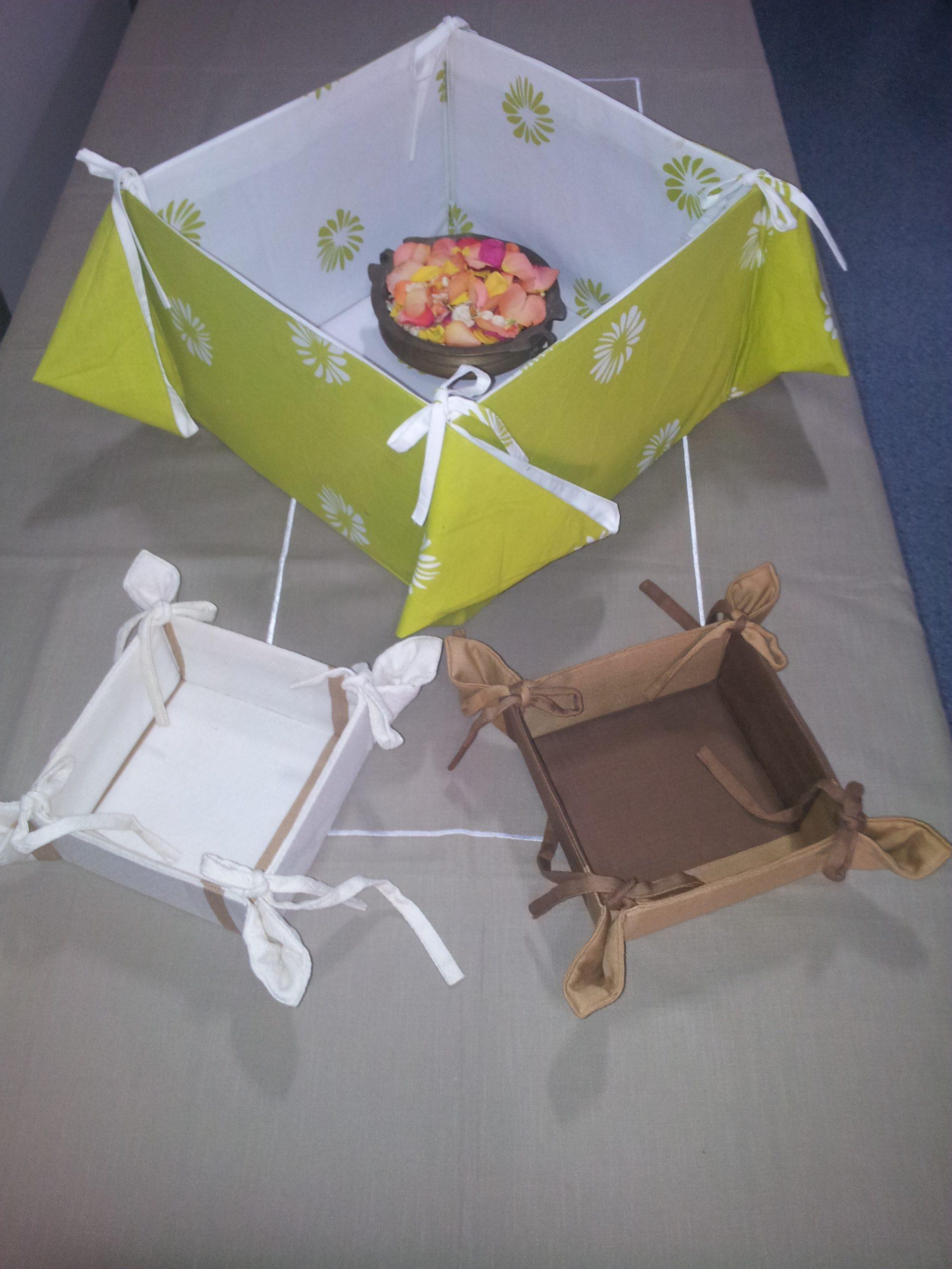 Bread Basket 2 (3) - Copy