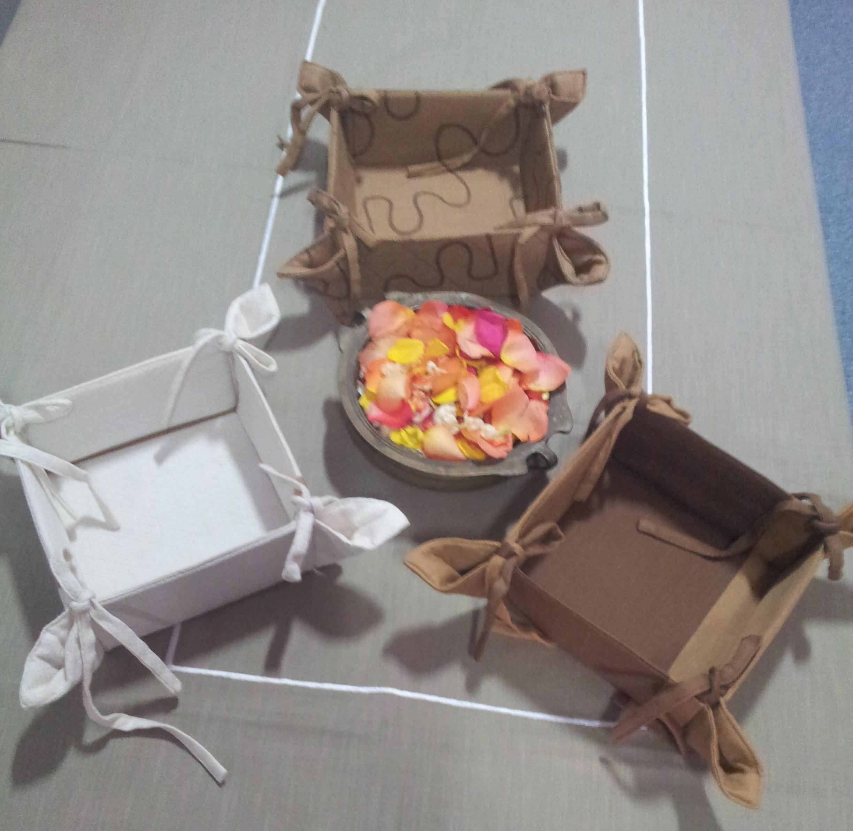 Bread Basket1