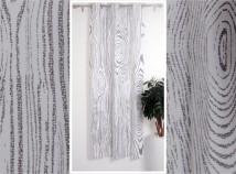 Curtain 4
