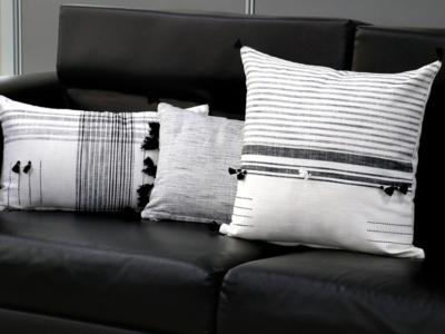 Cushion Cover 2