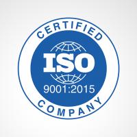 ISO_9001_Logo_59d122097f5be67f539dd95fb96ecc71