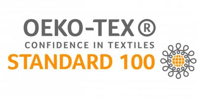 Logo OEKO-TEX_standard 100_0