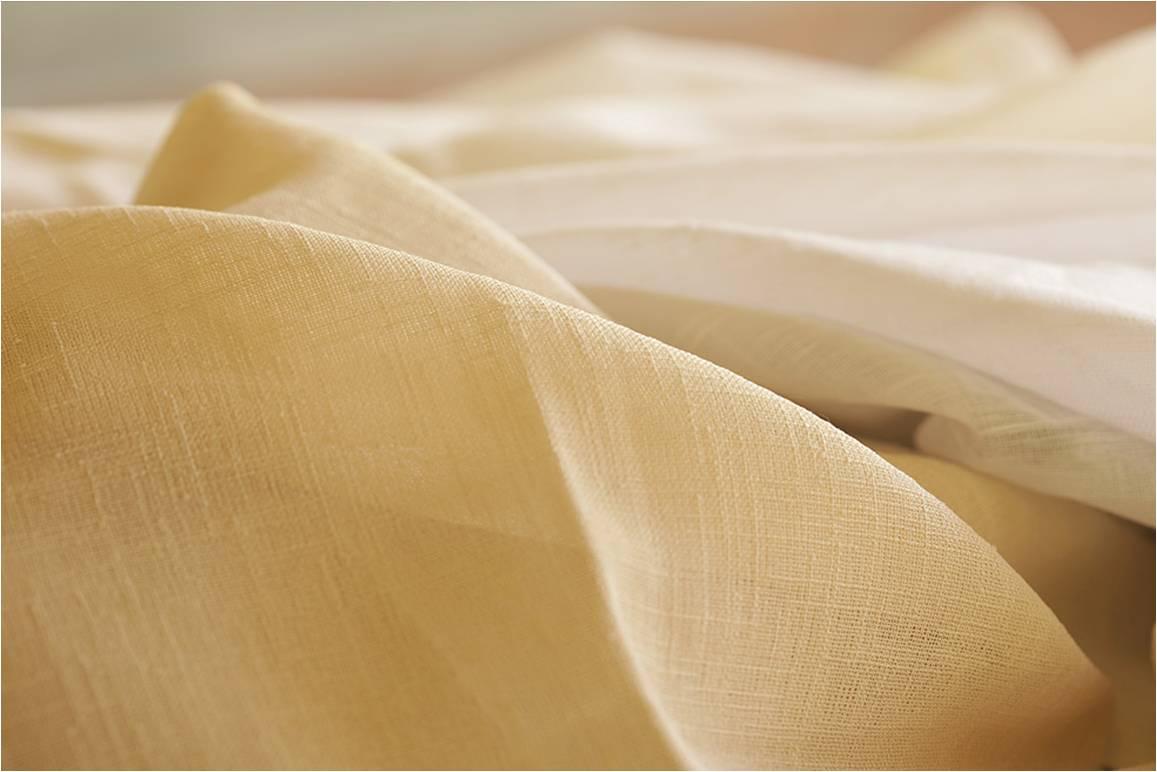 Tablecloth 13
