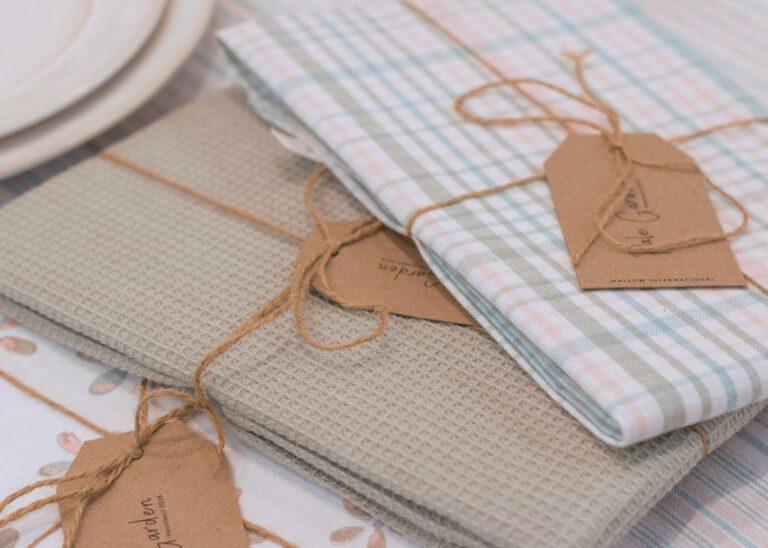 Tablecloth 14