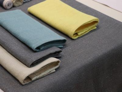 Tablecloth 15