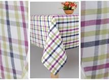 Tablecloth 17