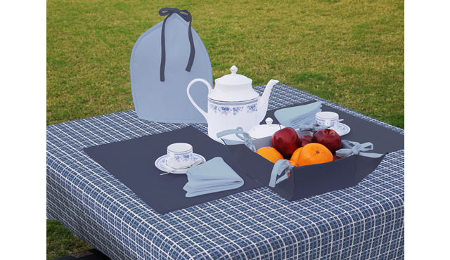Tablecloth 4