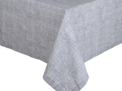Tablecloth 5