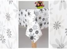 Tablecloth 9