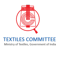 Textiles-Committee-Recruitment (1)