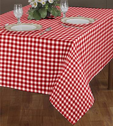 airwill-cotton-table-cloth-1-ahc-aw-tc1035-airwill-original-imaeqva9m5re3uea