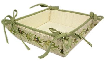 bread basket 3