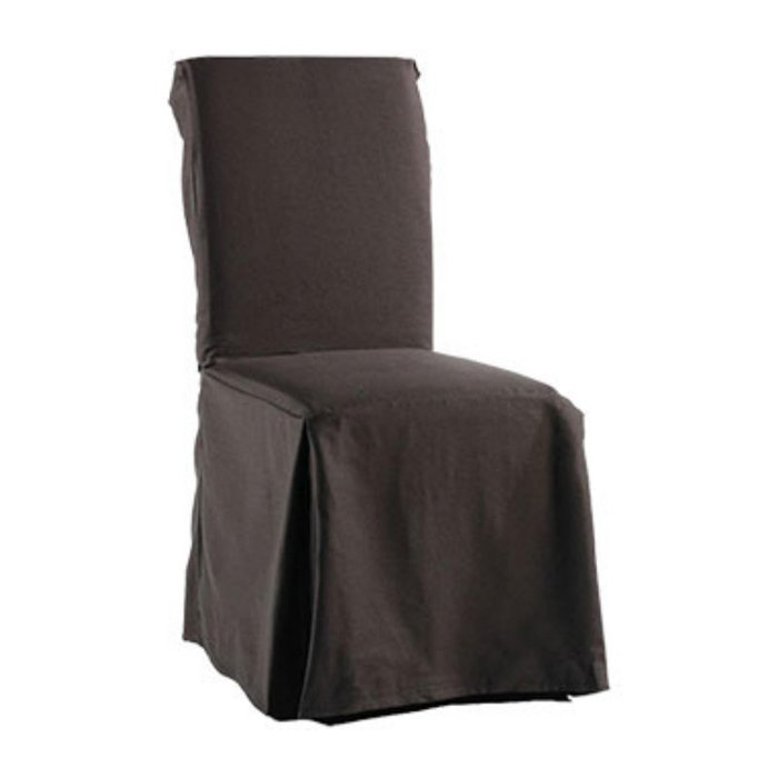 chair cover1