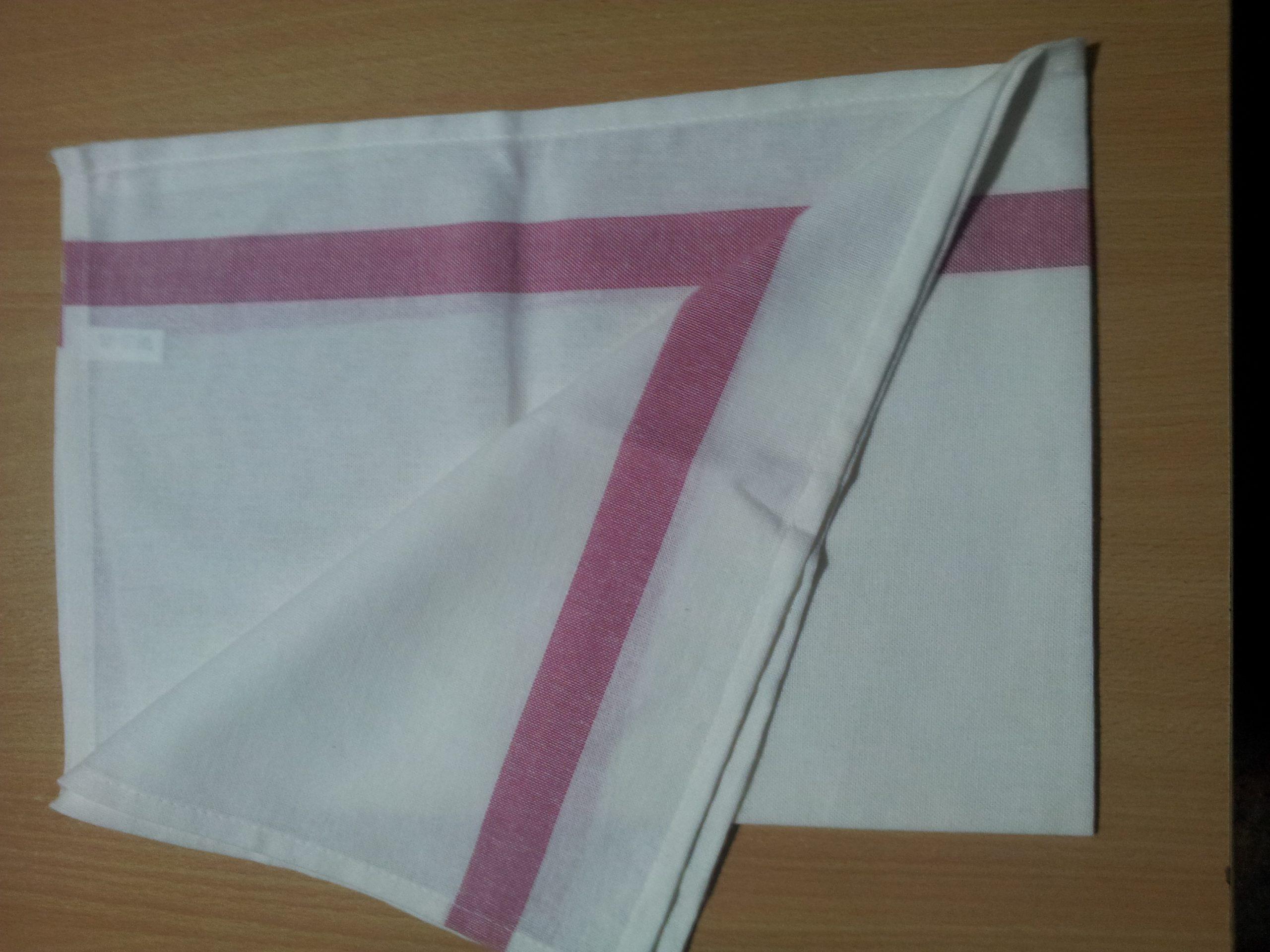 cheap towel