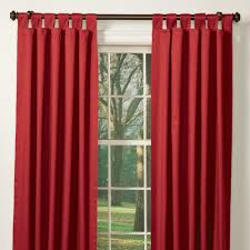 curtains - Copy
