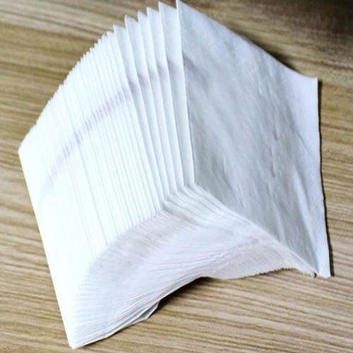 disposable-paper-napkin-500x500