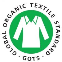 gots-global-organic-textile-standard-500x500