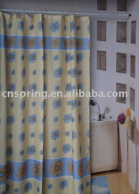 polyester_shower_curtain