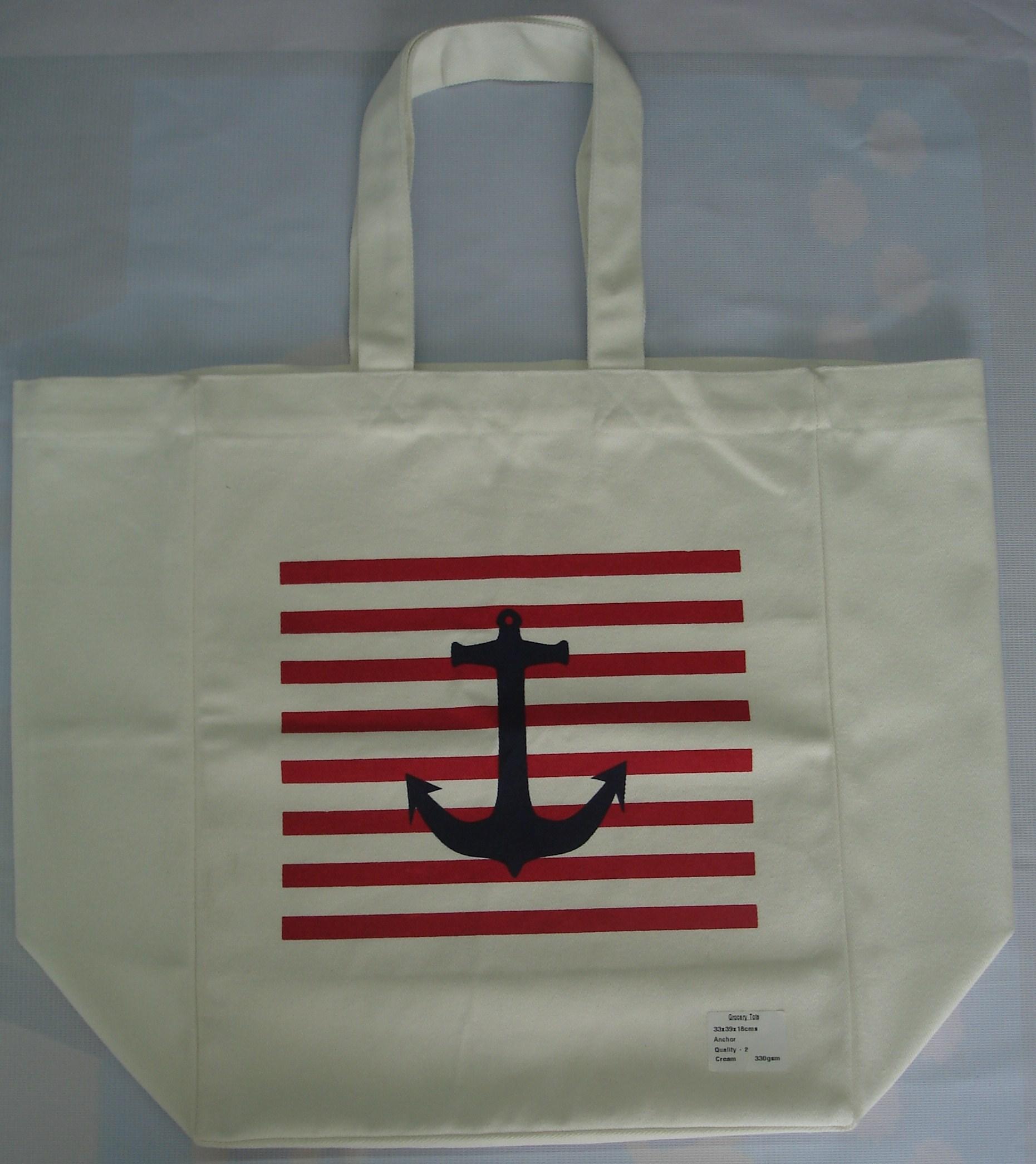 shopping bag1