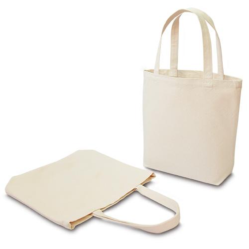 shopping bags1